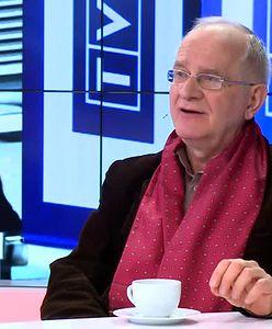 Abonament RTV do likwidacji. Czabański chce, by pieniądze pochodziły z budżetu