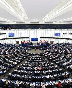 UE nie wierzy w polskie weto. W poniedziałek głosowanie nad budżetem