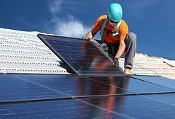 Droższy prąd to dla nich czysty zysk. Prosumenci mogą w ogóle nie płacić za energię i ogrzewanie. Mamy dowody