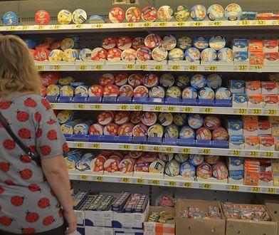 Przełom w Czechach. Supermarkety muszą oddać niesprzedaną żywność na cele charytatywne