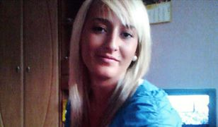 Iwona Wieczorek zaginęła 8 lat temu