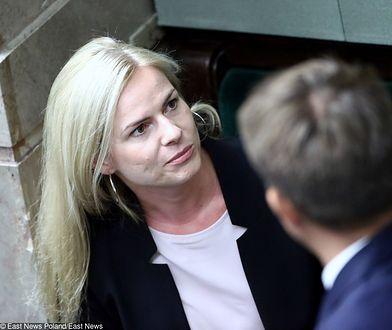 Joanna Schmidt była ostatnim świadkiem przesłuchanym w tej sprawie.