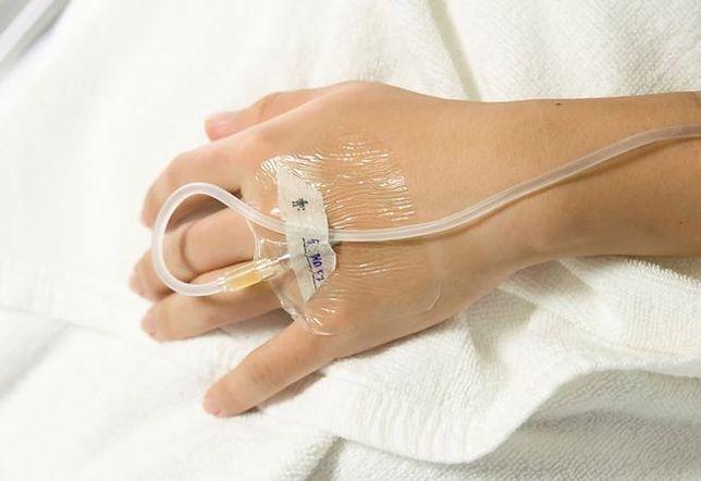 Nowotwór trzustki będzie najczęstszą przyczyną zgonów po raku piersi