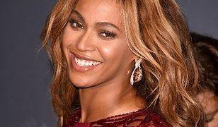 Beyonce oskarżona o użycie Photoshopa