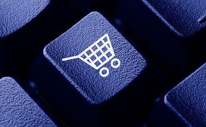 Na czym polegają zmiany w przepisach dotyczące zakupów przez internet?