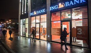 Problemy klientów ING Banku Śląskiego. Błędne salda i terminy spłat kart kredytowych