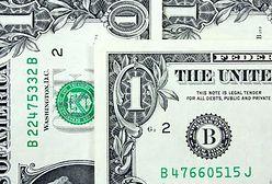Rezerwy walutowe Rosji mogą się niedługo wyczerpać. Co potem?