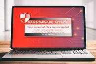 Średnia wartość opłaconych ransomware spada, ale cena i tak jest wysoka