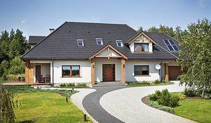 Budowa domu po polsku. Podsumowanie 2015 roku