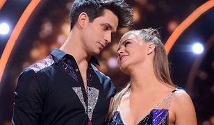 """Na """"Tańcu z gwiazdami"""" się nie skończy? Kaczorowska i Malinowski snują wspólne plany"""