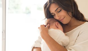 Kiedy wrócić do pracy po porodzie?