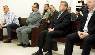 Zaskakujący wyrok sądu. Strażnicy nie oszukiwali, bo nie mieli uprawnień