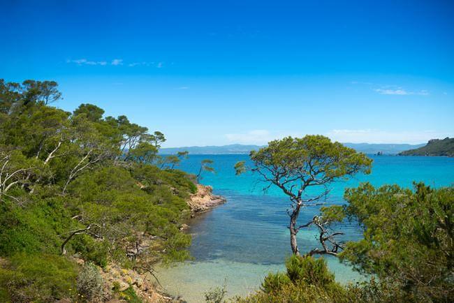Morze śródziemne - Najlepsze miejsca na wakacje - WP Turystyka