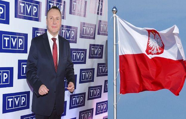 """Szykuje się HIT! TVP będzie wybierać """"Polaka stulecia"""""""