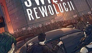 swieto-rewolucji.jpg