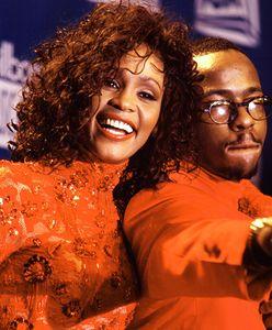 Bobby Brown oskarża partnera swojej córki. Twierdzi, że odpowiada za śmierć Whitney Houston