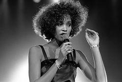 9. rocznica śmierci Whitney Houston. Ujawniono, jak wyglądały ostatnie dni piosenkarki