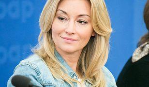 Martyna Wojciechowska udzieliła bardzo szczerego wywiadu