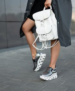 Plecak damski nie tylko do podróży - jaki wybrać, aby pasował do codziennych stylizacji?
