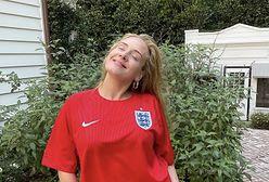 Adele opowiedziała o swojej diecie. Poddała się testowi smaku i zdradziła, jak często je fast foody