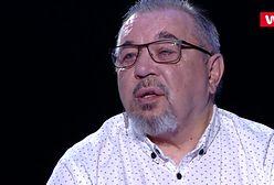Spędził za kratami 35 lat. Opowiada o tym, co czeka pedofila w więzieniu