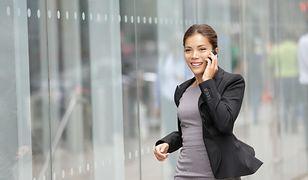 #Siłakobiet. Multitasking na co dzień, czyli jak sobie radzić z nadmiarem obowiązków