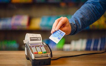 Polcard pod rękę z Paybackiem. Chcą walczyć z ulotkami i Googlem