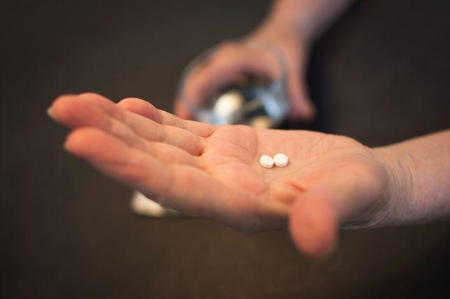 Leki, których może zabraknąć. Mamy listę