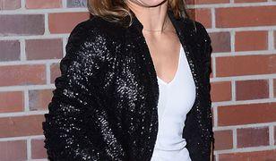 Anna Głogowska ma złamaną nogę. Co dalej z jej karierą?