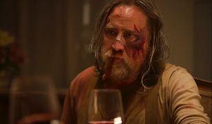 """""""Pig"""" z Nicolasem Cage'm. Zobacz zwiastun"""