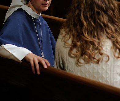 Czytelniczka WP opowiedziała o życiu w bursie zakonnej