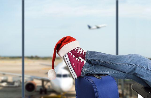 Polskie Linie Lotnicze LOT stworzyły ciekawą promocję. Jej urok rok tkwi w tym, że pasażerowie codziennie odkrywają nowe miasto w promocyjnej cenie.