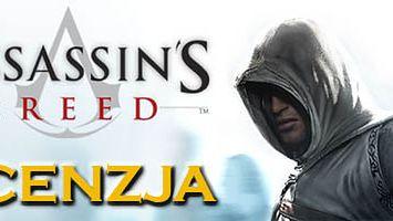 Assassin`s Creed - recenzja
