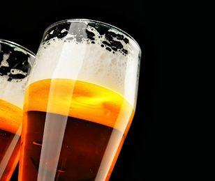 Polskie piwa robią furorę za granicą