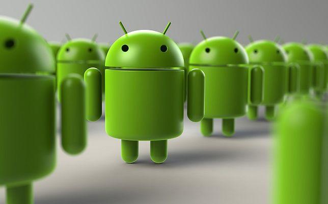 Nawet nie wiedziałeś, że twój telefon z Androidem to potrafi