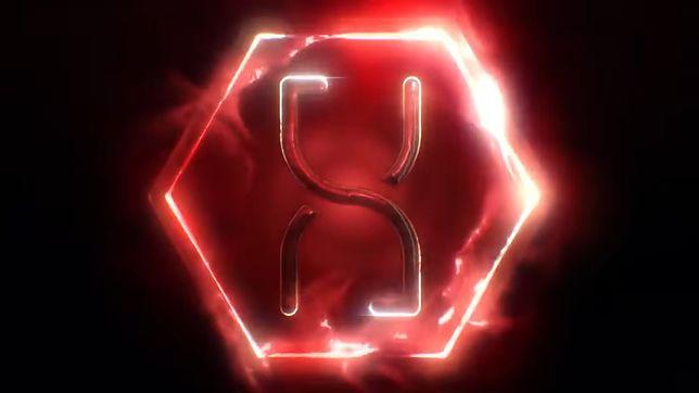 """Netflix ujawnił datę premiery drugiego sezonu """"Altered Carbon"""""""