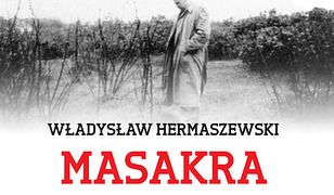 Masakra w Lipnikach. Wołyń 1943
