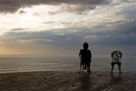 Dlaczego niektórzy wybierają samotność?