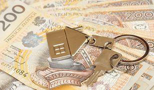 Rekordy cenowe na rynku nieruchomości. Za te adresy ludzie zapłacili miliony