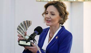 W Argentynie nadal jest głośno o Polsce. Pozwany dziennik odpowiedział na zarzuty