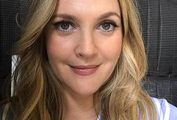 """Drew Barrymore wyjawiła sekret pracy nad sylwetką. """"Chcę, by moje zdrowie było teraz priorytetem"""""""