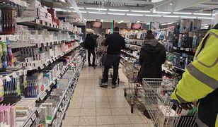 Niedziele handlowe 2021. Czy 20 czerwca sklepy będą otwarte?