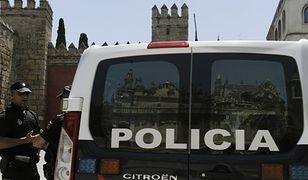 Hiszpania. Zatrzymano 75 osób ws. kradzieży dóbr kultury