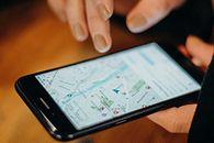 Mapy Google nie pokażą już najszybszej trasy. Firma ma inny pomysł - mapy google