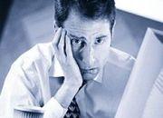 System pomocy bezrobotnym w spłacie kredytów może ruszyć w sierpniu