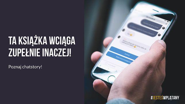 Przeżyj interaktywną przygodę i wspomóż budowę Domu Autysty w Poznaniu!