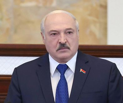 Emocje wokół dostaw ropy z Białorusi. Sikorski ostrzega