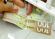 Islandzkim ekonomistom podoba się kanadyjski dolar