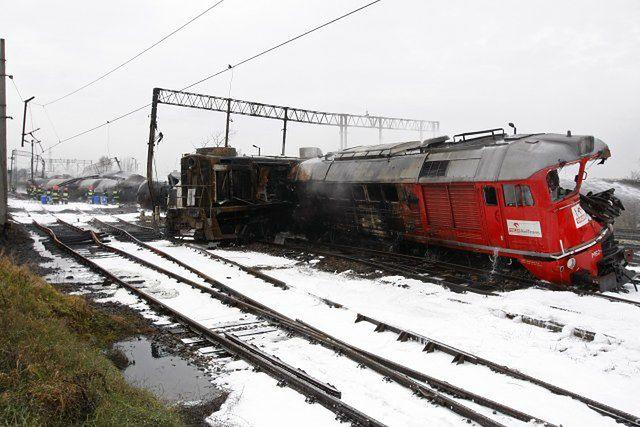 Białystok, 08.11.2010 r.