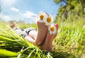Pęcherze na stopach? Skorzystaj z tych rad, a bolesne bąble staną się przeszłością